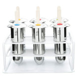 Stainless-Steel-Popsicle-Ice-Pop-Molds