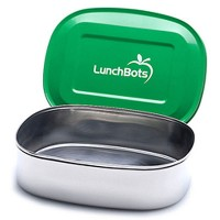 lunchbots_eco_green