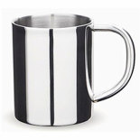 stainless-steel-double-wall-mug