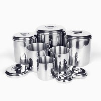 Stainless-Steel-Canisters-With-Lids
