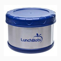 lunchbots_thermal_food_container_dark_blue