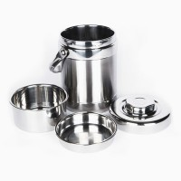 3_layer_stainless_steel_food_carrier