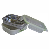 leakproof_stainless_steel_food_storage_container_2_mb