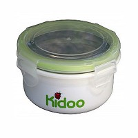 round_leakproof_stainless_steel_food_storage_container_1l-300x244b